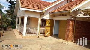 Three Bedroom House In Ntinda For Sale | Houses & Apartments For Sale for sale in Central Region, Kampala