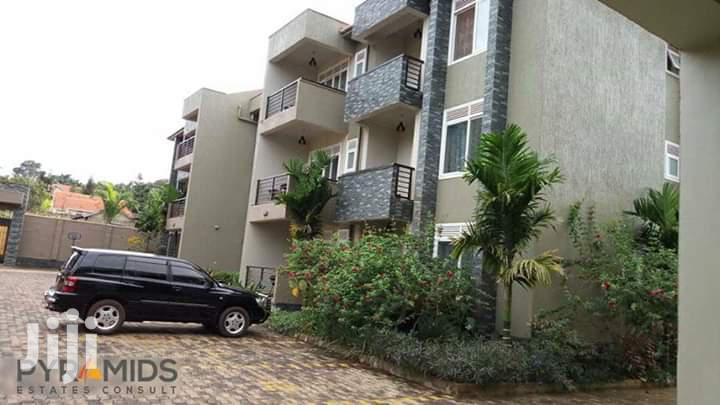 Luzira 2 Bedroom Fully Furnished Apartment  Rent Price: 1300$ | Houses & Apartments For Rent for sale in Kampala, Central Region, Uganda
