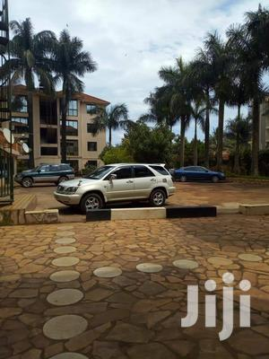 Furnished Apartment for Rent in Naguru Has 2bedrooms 800$ | Houses & Apartments For Rent for sale in Central Region, Kampala