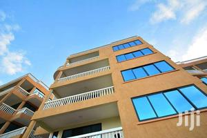 Furnished 3 Bedroom Apartment For Rent In Naguru  | Houses & Apartments For Rent for sale in Central Region, Kampala