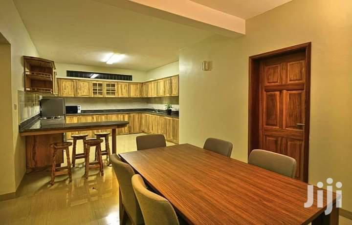 Beautifully Furnished 3 Bedroom Apartment for Rent in Naguru 2000$ | Houses & Apartments For Rent for sale in Kampala, Central Region, Uganda