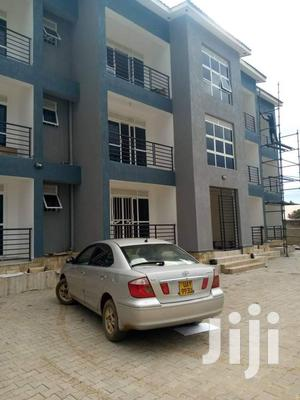 Kisasi Brand New Two Bedroom Apartment Now Renting | Houses & Apartments For Rent for sale in Central Region, Kampala