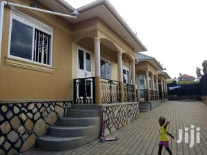 Kyaliwajjala 2 Bedroom House For Rent | Houses & Apartments For Rent for sale in Central Region, Kampala