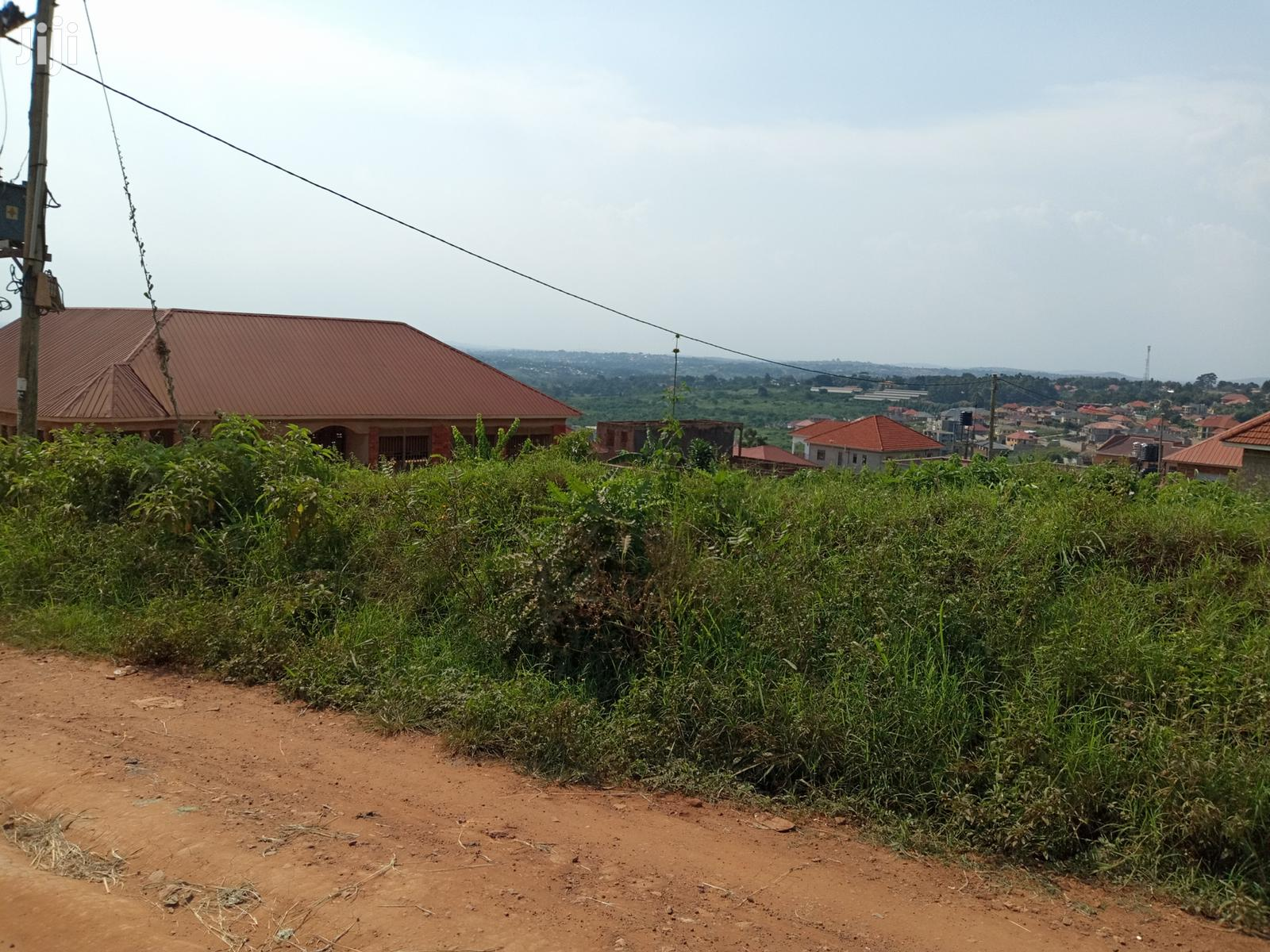Kira Plot On Sell | Land & Plots For Sale for sale in Kampala, Central Region, Uganda
