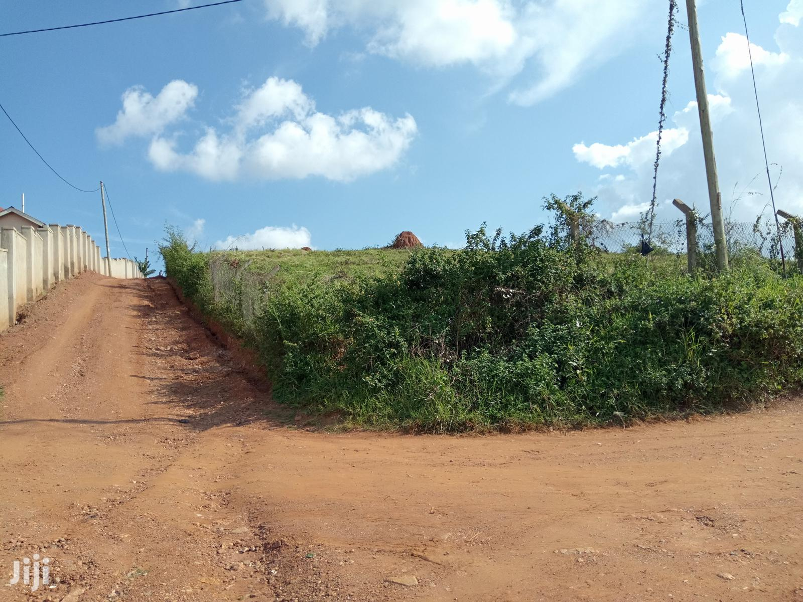 Gayaza Residential Estate on Sell | Land & Plots For Sale for sale in Kampala, Central Region, Uganda