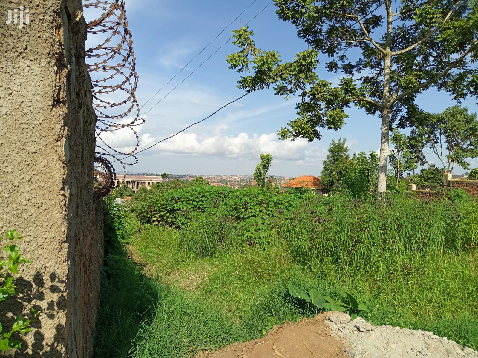 Kira Beautiful Plot on Sell | Land & Plots For Sale for sale in Kampala, Central Region, Uganda
