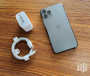 Apple iPhone 11 Pro 256 GB Other   Mobile Phones for sale in Central Region, Kampala