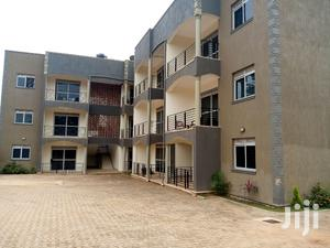 Kiwatule Najjera Apartment For Rent | Houses & Apartments For Rent for sale in Central Region, Kampala