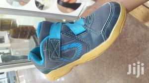 Children 'S Shoes | Children's Shoes for sale in Central Region, Kampala