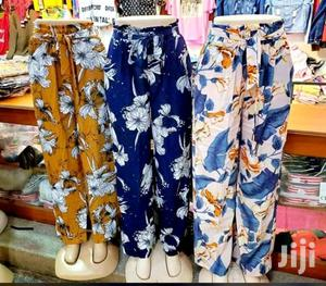 Jeans and Dresses for Ladies | Clothing for sale in Central Region, Kampala