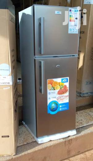 158L ADH Double Door Refrigerator | Kitchen Appliances for sale in Central Region, Kampala