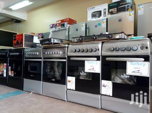 Gas Cookers | Kitchen Appliances for sale in Central Region, Kampala