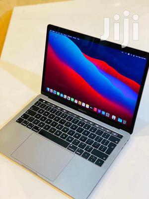 Laptop Apple MacBook Pro 16GB Intel Core I7 SSHD (Hybrid) 1T | Laptops & Computers for sale in Central Region, Kampala