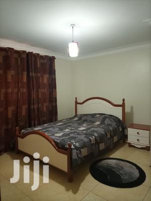 Furnished Single Bedrooms In Mpererwe For Rent | Short Let for sale in Central Region, Kampala