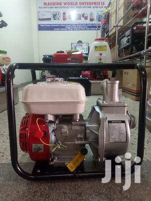 Water Pump   Plumbing & Water Supply for sale in Central Region, Kampala