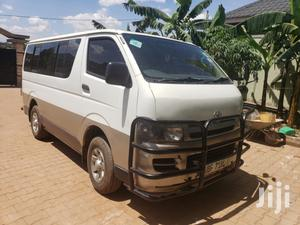 Drone Buy And Drive. | Buses & Microbuses for sale in Central Region, Kampala