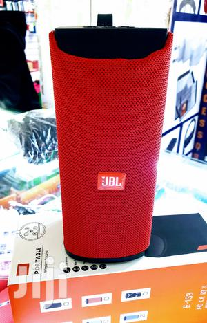 JBL Portable Bluetooth Speaker, Aux In, Fm, TF ,USB Modes | Audio & Music Equipment for sale in Central Region, Kampala