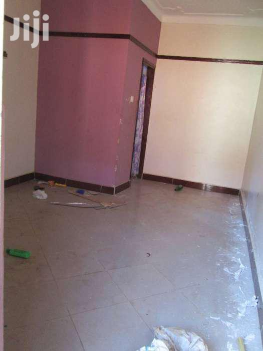 Single Bedroom House In Kirinya For Rent | Houses & Apartments For Rent for sale in Kampala, Central Region, Uganda
