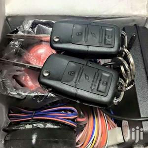 New Car Alarm System | Vehicle Parts & Accessories for sale in Central Region, Kampala