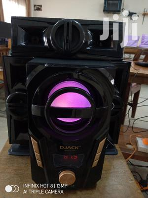 Djack System 703A   Audio & Music Equipment for sale in Central Region, Kampala