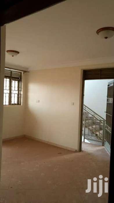 Kisaasi Brandnew Three Bedrooms House for Rent | Houses & Apartments For Rent for sale in Kampala, Central Region, Uganda