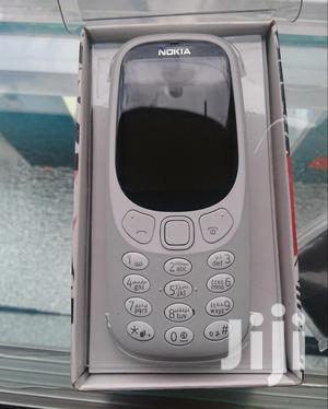 New Nokia 3310 Gray | Mobile Phones for sale in Central Region, Kampala