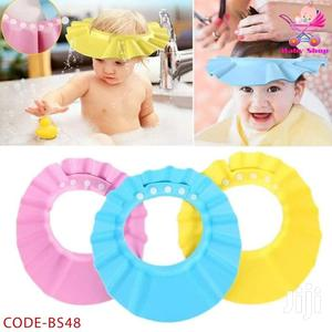 Baby Shower Caps | Children's Gear & Safety for sale in Central Region, Kampala