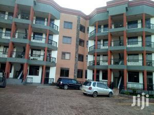 NAJJERA Executive Two Bedroom Two Toilets Apartment  | Houses & Apartments For Rent for sale in Central Region, Kampala