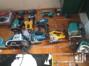 Electric Drills   Electrical Hand Tools for sale in Central Region, Kampala