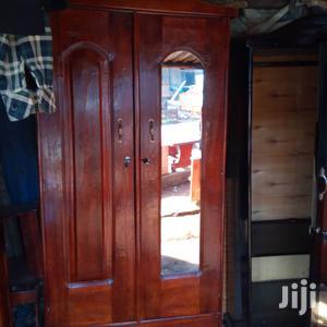 Bedroom Wardrobe | Furniture for sale in Central Region, Kampala