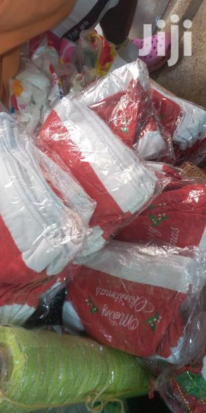 Christmas Santa Hats   Clothing Accessories for sale in Central Region, Kampala