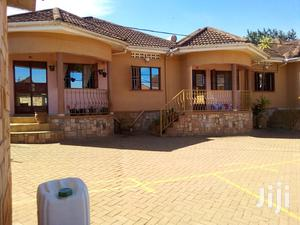 Najjera 2 Bedroom House For Rent 5a | Houses & Apartments For Rent for sale in Central Region, Kampala
