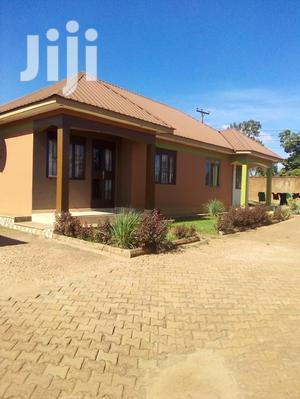 Kyaliwajjala 2 Bedroom House For Rent T1   Houses & Apartments For Rent for sale in Central Region, Kampala