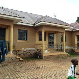 Bweyogerere Self Contained Double Room House For Rent | Houses & Apartments For Rent for sale in Central Region, Kampala