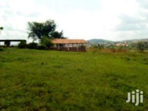 Several Residential Plots at Nsasa Next to Jomayi Estate on Sale