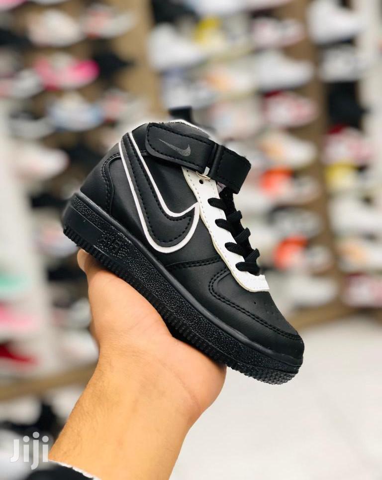 Kids Sneakers | Children's Shoes for sale in Kampala, Central Region, Uganda