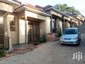 Kisasi New Self Contained Double Room House For Rent | Houses & Apartments For Rent for sale in Central Region, Kampala