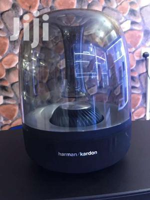 Harman Kardon Aura Studio 2 Bluetooth Speaker | Audio & Music Equipment for sale in Central Region, Kampala