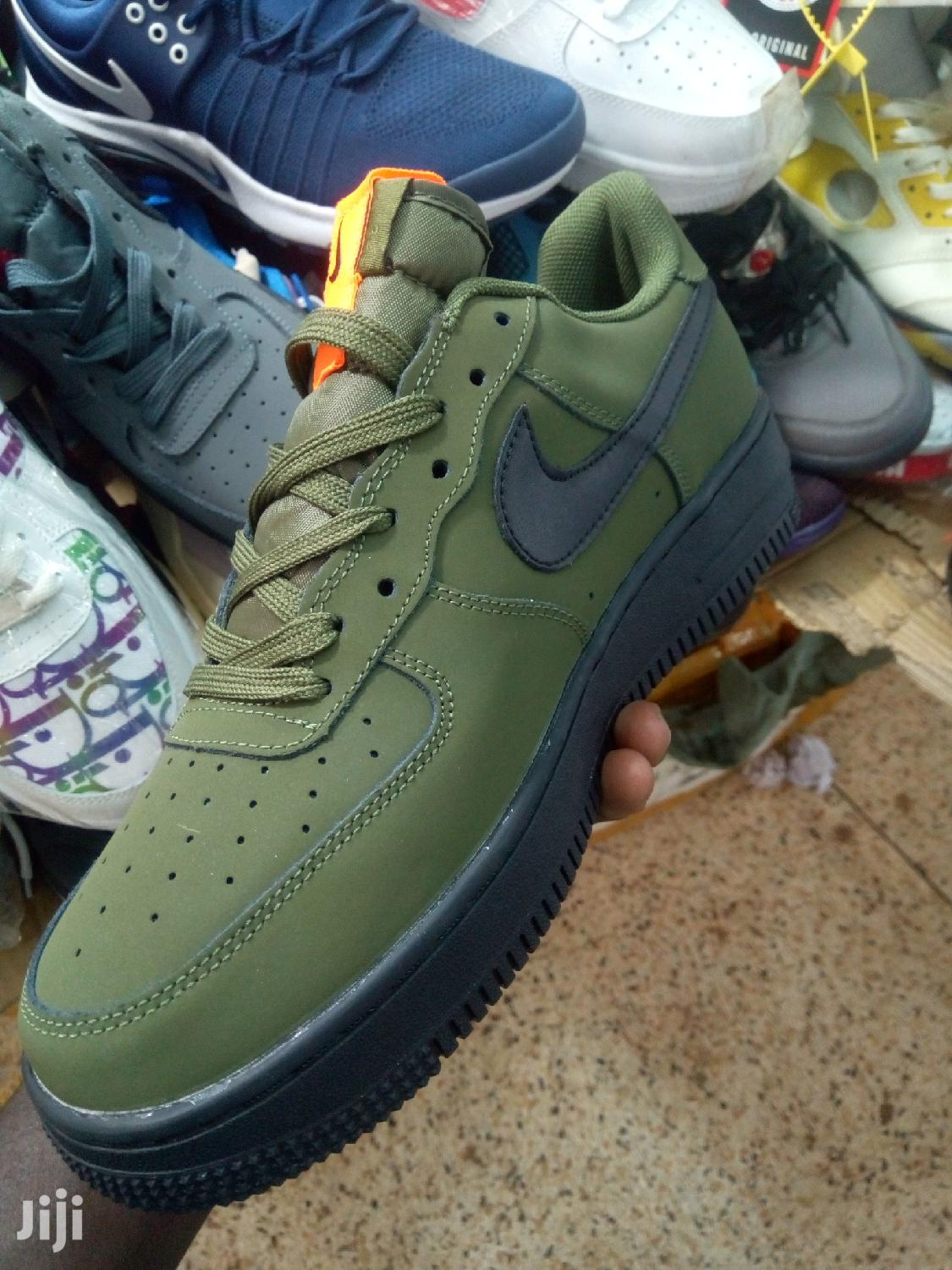 Designer Sneakers | Shoes for sale in Kampala, Central Region, Uganda