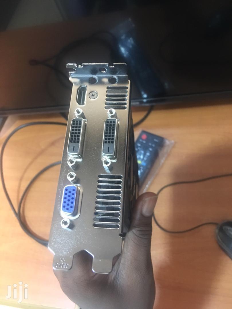 2gb Graphics Cards 750TI | Computer Hardware for sale in Kampala, Central Region, Uganda