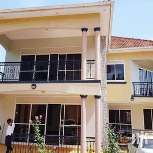 Brand New 5 Bedroom House In Munyonyo For Sale | Houses & Apartments For Sale for sale in Central Region, Kampala