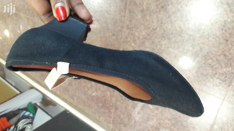 Girl's Shoes | Children's Shoes for sale in Kampala, Central Region, Uganda