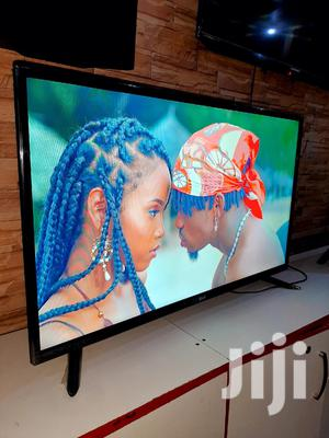 LG 42inches Digital Led TV   TV & DVD Equipment for sale in Central Region, Kampala