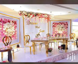 We Do Decor for All Functions at Affordable Rates | Wedding Venues & Services for sale in Central Region, Kampala