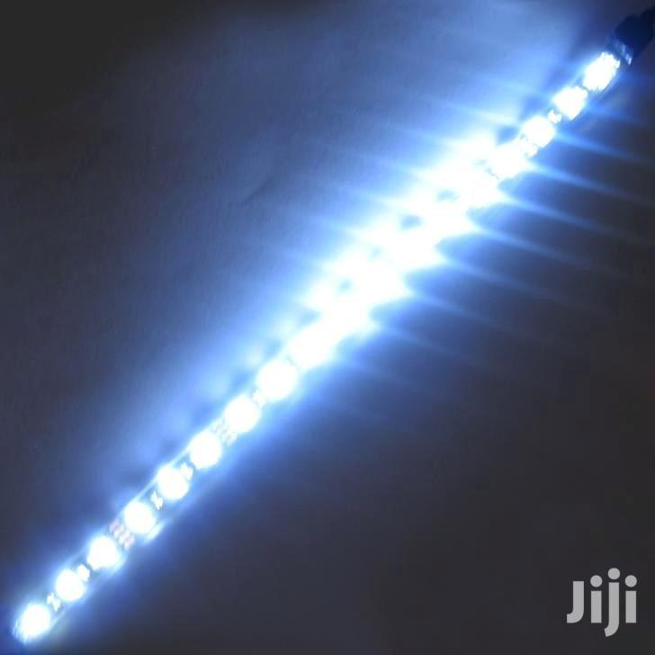 White Light LED Strip 5metres | Home Accessories for sale in Kampala, Central Region, Uganda