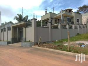Brand New House In Buziga For Sale | Houses & Apartments For Sale for sale in Central Region, Kampala