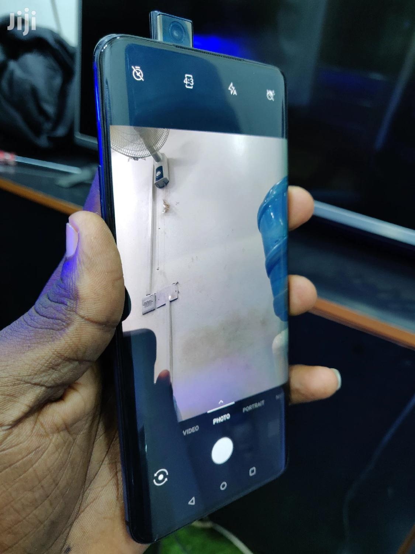 OnePlus 7 Pro 256 GB Blue | Mobile Phones for sale in Kampala, Central Region, Uganda