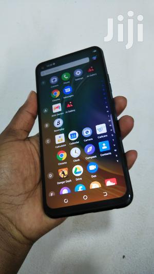 Tecno Camon 15 64 GB Black | Mobile Phones for sale in Central Region, Kampala