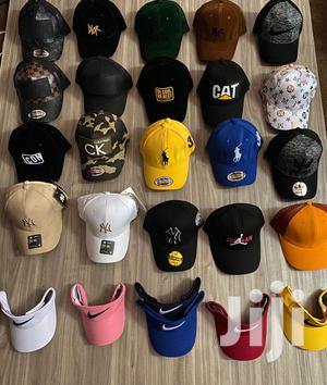 Designer Caps   Clothing Accessories for sale in Central Region, Kampala