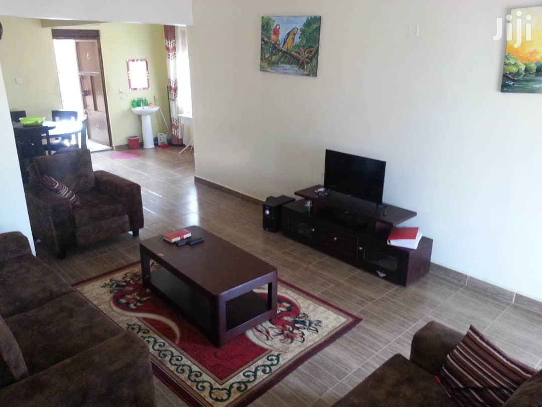 Furnished 3 Bedroom Residential House in Namulanda for Rent | Houses & Apartments For Rent for sale in Wakiso, Central Region, Uganda
